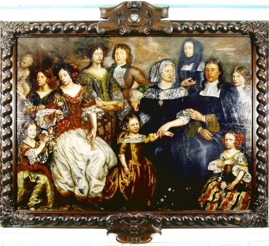 Tableau-Carpentier-Jacops-1602